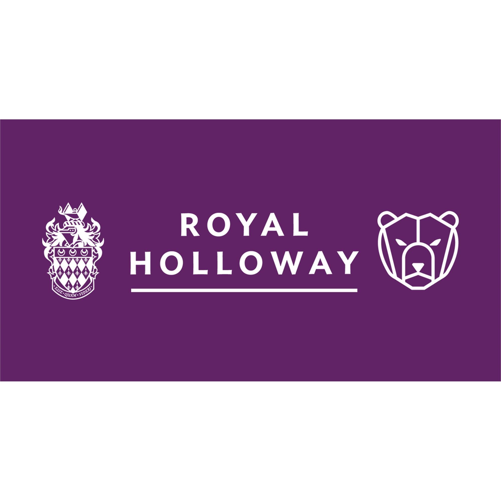 Riding Royal Holloway Bears