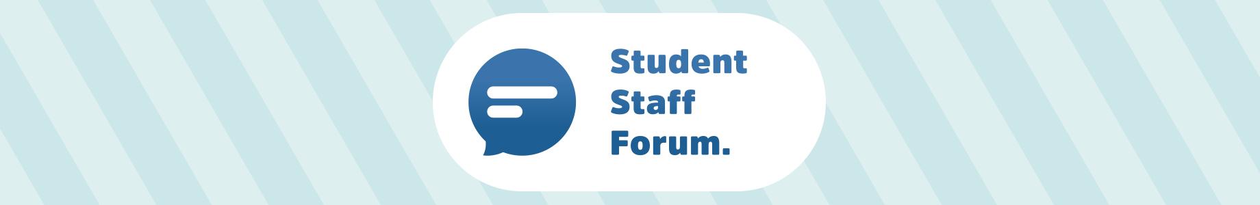 Saff forums